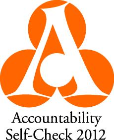 Accountability_2l_4c.jpg