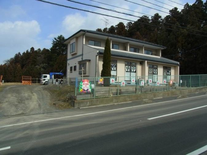 震災新建物.jpgのサムネイル画像