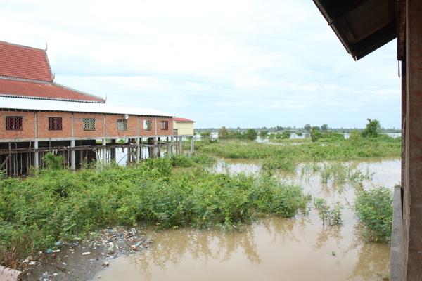 PR flood IMG_1075.JPG
