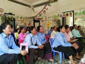 Kg.Chhnang DOE-Participants.jpg